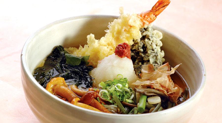 Japanese Restaurant Guide Melbourne