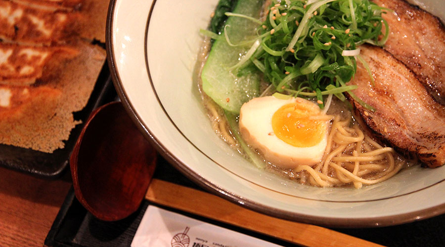 Shujinko melbourne japanese restaurant guide for Asian cuisine melbourne