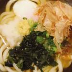 food-news1