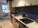 Kitchen_112.jpg