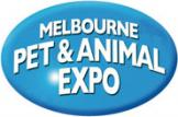 Melbourne-Pet-Animal-Expo-logo-colour.jpg