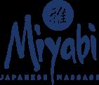 Miyabi_Horizontal.png