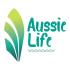 Your Aussie Lifeさんのユーザアバター